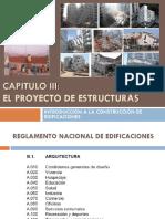 03. CAPITULO 3 parte 1.pdf