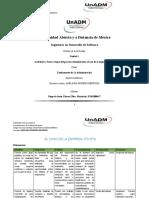 DFAM_U2_A2_DICU.docx