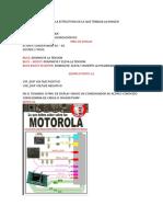 DIAGNOSTICO FALLAS DE DISPLAY FERNANDO ESPINAL.docx