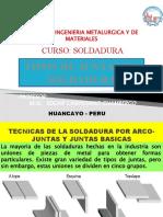 TIPOS DE JUNTAS EN SOLDADURA.pptx