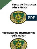 00_requistos_de_instructor_de_gua_mayor