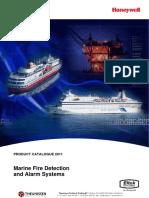 ELTEK Product catalog MARINE 2011.pdf