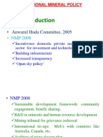national mineral policy.pdf