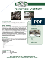 PSP-108-Alloy416