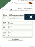 Payment Details2
