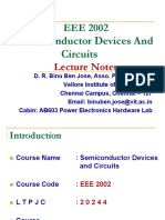 EEE 2002 LECTURE NOTES.pdf