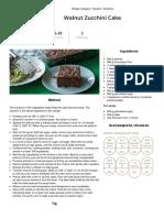 Walnut Zucchini Cake.pdf