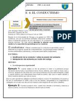 CLASE 6 PSICOLOGIA.docx
