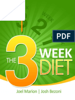 3-Week-Diet-CC12914.pdf