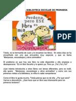 Tesoros Del Rincon #1