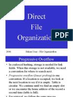 direct file