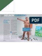 Nelson Garrido Se Desnuda (12)