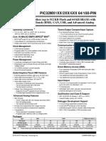 Pic32mx feature series datasheet.pdf