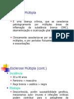 neuroanatomofisiologia neurocerebelo