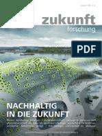 Forschungsmagazin der Universität Innsbruck - 01/2020