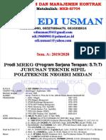 1. Modul AH & M. Kontrak (274 Slide)_MRKG-7 (A-B-C) 2019-2020 [Autosaved].pdf