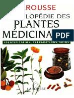 Encyclopédie_des_plantes médicinales_recovered