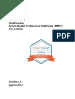 Syllabus SMPC ES.pdf