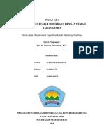 Metopel Tugas 8 tia.pdf