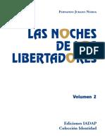LFLACSO-v02-02-Jurado.pdf