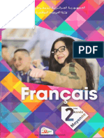 Manuel de 2AM 2G. (3).pdf · version 1.pdf