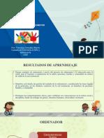 Clase TEPSI 2020.pdf