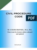 CIVIL_PROCEDURE_CODE_FINAL2012