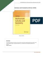 9781447164180-multivariate-calculus-and-geometry-3rd-ed-2014-ebook.pdf