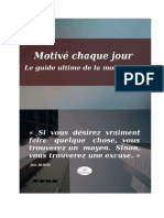 Motive_au_quotidien