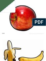10-Day-Fruit-Program-extra-options.pdf