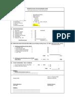 Draft Kompensasi_AMS - Ganda Group