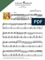 Anonimo Lodesana Gagliarda.FS.pdf