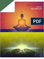 Yoga Optional_GEn401_English_Nov2017