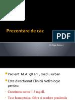vasculite (1) (1)