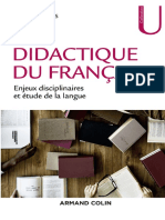 chiss_jeanlouis_david_jacques_didactique_du_francais_enjeux.pdf