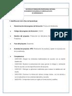guia_AP6_ corregida