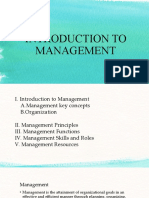INTROTOMANAGEMENTPharmAD-1
