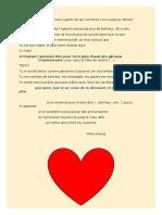 annif.pdf