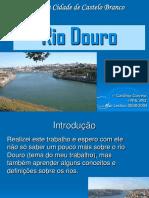 SJ4b65fba76dc72.pdf