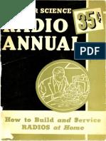 Popular-Science-Radio-Annual-1943_100.pdf