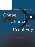 epdf.pub_chase-chance-and-creativity-the-lucky-art-of-novel.pdf
