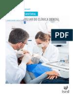 CUCD_Auxiliar_clinica_dental