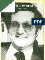 Low-Power-Community-TC-1981.pdf