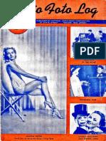 Radio-Foto-Log.pdf