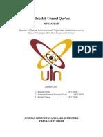 ulumul.Qur'an...docx