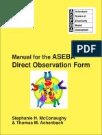 241054041-2009-DOF-Manual-1.pdf