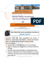 (01) IRS_Diapositivos (Introdução_Incidência)