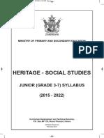 Heritage-and-Social-Junior.pdf