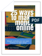 25-ways-to-make-money-online.pdf