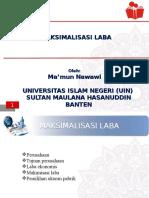 9. MAKSIMALISASI LABA.pdf